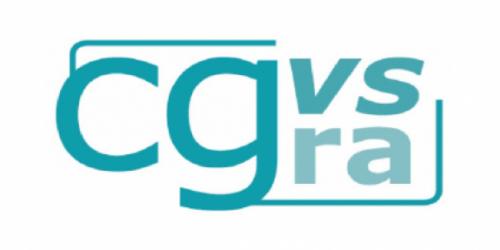 Logo CGRA